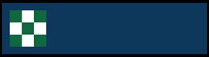 Well Guidance logo – web